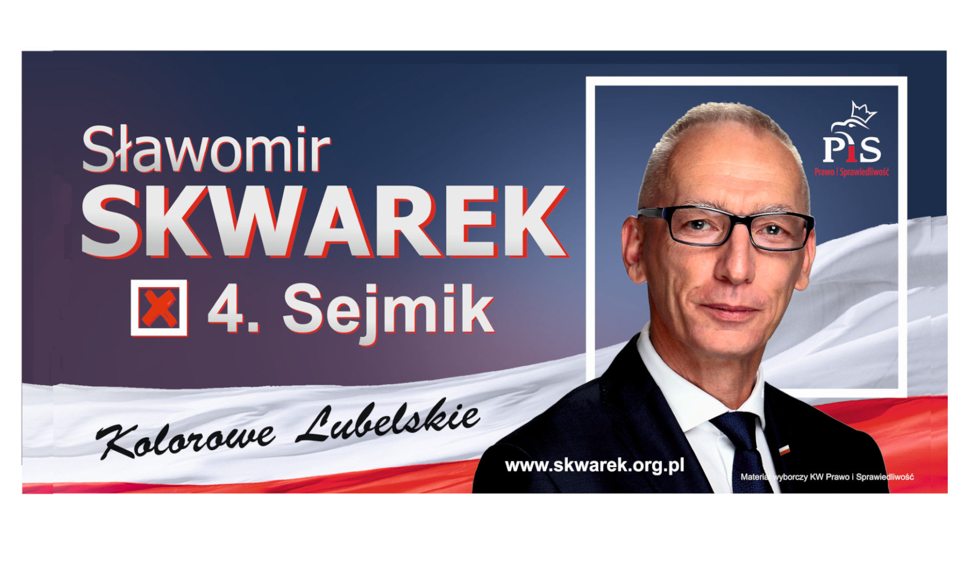Sławomir Skwarek